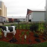 Champetre-et-agricole-316s